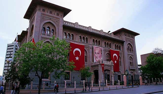 Ziraat Bankası 22 ülkeden 1.44 milyar dolar borçlandı