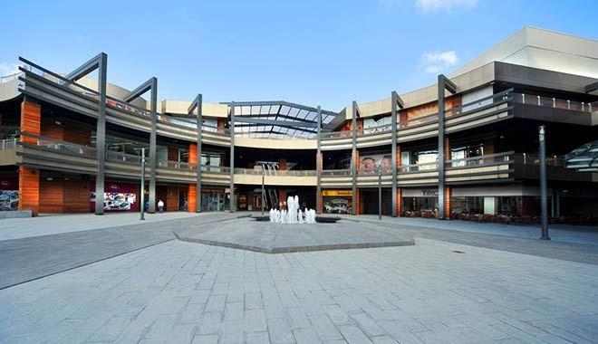 CHP: Ziraat Bankası 1.5 Milyarı betona gömerek batırdı