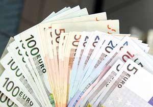 AB'den T�rkiye'ye 4.5 milyar euro kaynak