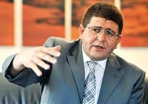 Mustafa Boydak ekonominin patronu olsa neler yapar?