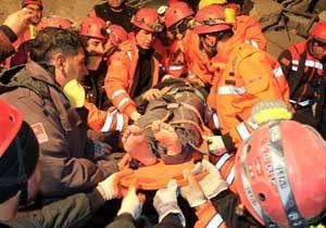 Deprem i�in toplanan 65 milyara ne oldu?