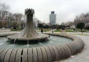 Gezi Park� davas�nda t�m san�klar beraat etti