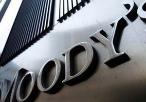 Moody's'ten Türkiye'ye vergi indirimi uyarısı: Enflasyonist baskıları ateşleyebilir
