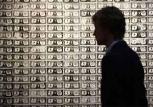 Patronlar 158 Milyar Doları nasıl kaçırdı?