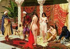 Dünyada ilk kez Osmanlı Güzel Koku Günü kutlanacak