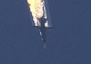 Son dakika haberi… Suriye İsrail jetini düşürdü!