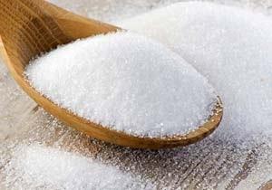 Şekerin tadı neden kaçtı? Altında ne var?