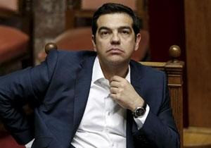 Yunanistan geri ad�m att�