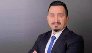 Canan Kaftancıoğlu, Berna Laçin, Nevşin Mengü ve Feyza Altun'u hedef alan paylaşımlar eleştiri sayıldı