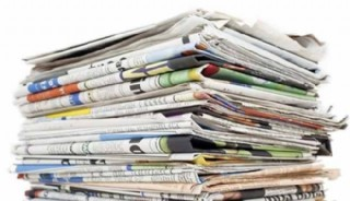Dünya gazetesi basılı yayınına son vermiyor
