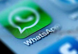 Whatsapp bu sabah değişti! Artık...